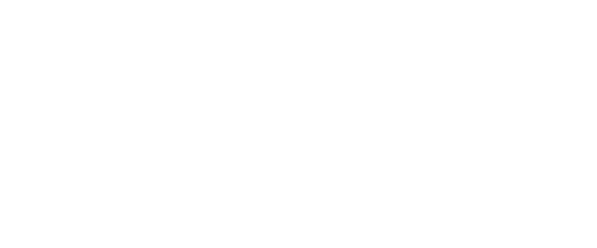 AT&T Mobile